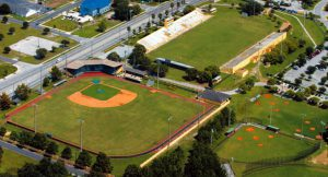 1782_baseball-henley-field-aerial-view-lakeland-florida