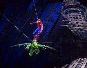 Spider-Man-420x0
