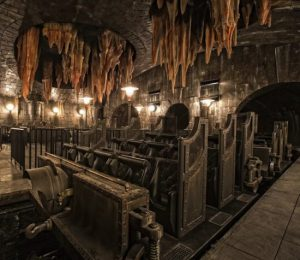 escape-from-gringotts-vehicle-550x476
