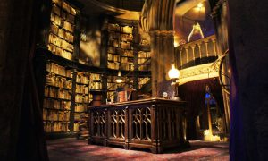 forbidden-journey-harry-potter-world-657-oi